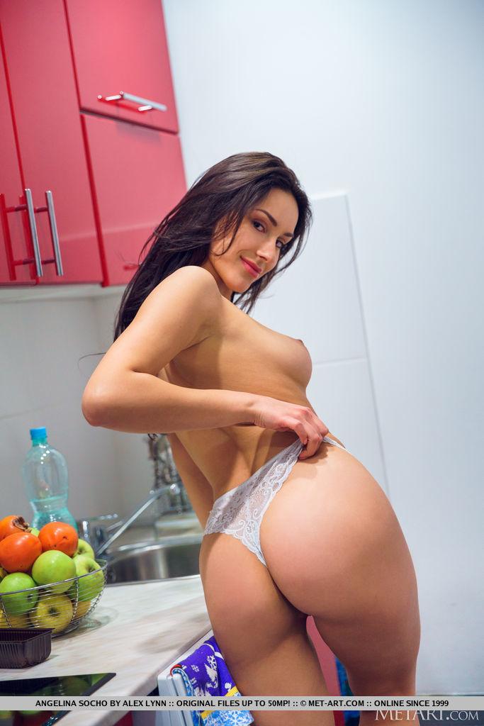 miraculous big breasts snapshot