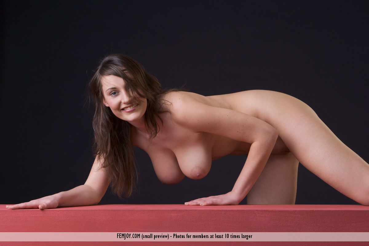 Best quality naked snap