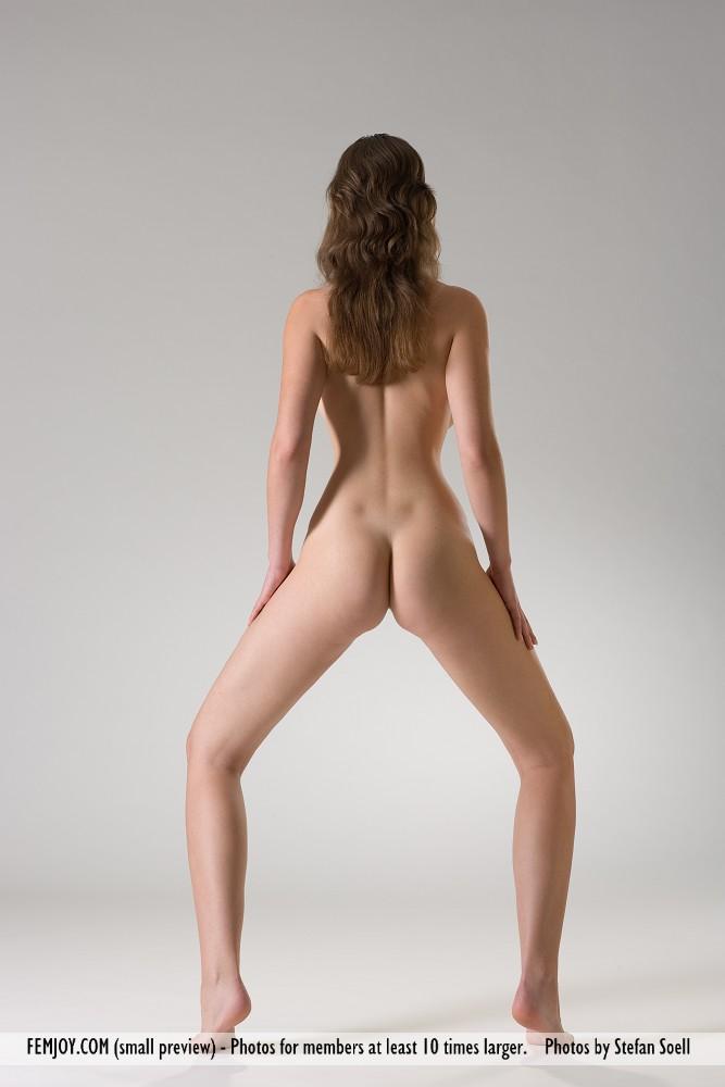 Ashley in erogenous photo HD for gratuitous