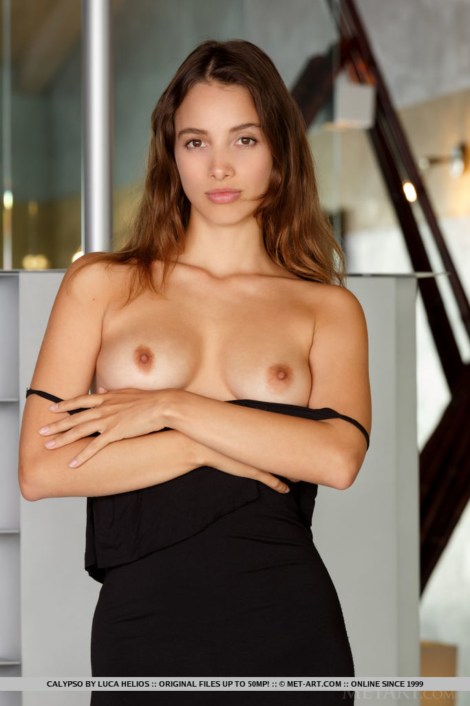 stupendous medium natural tits picture for free