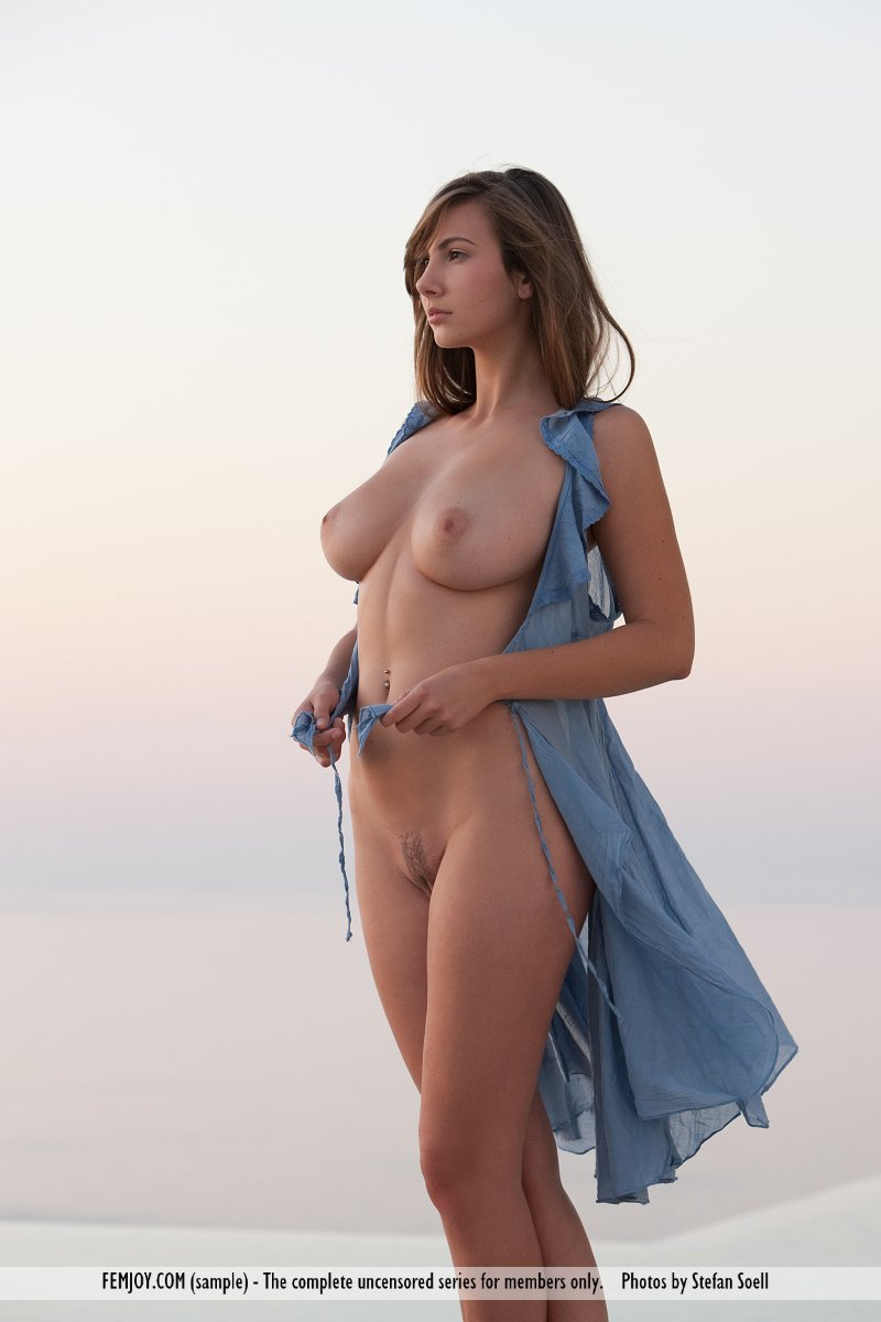 sexual big breasts snap for chargeless