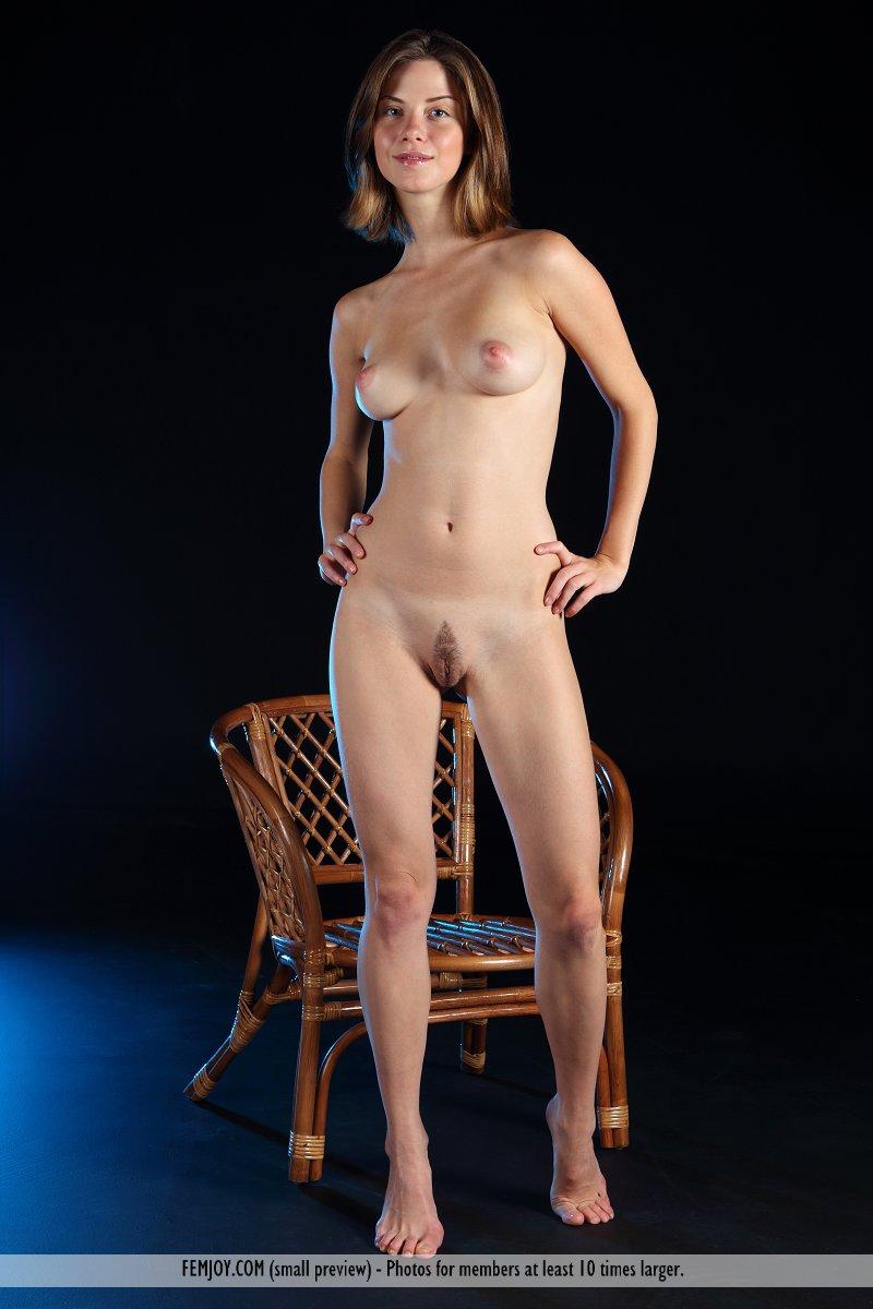 Danica kinky large boobs slide