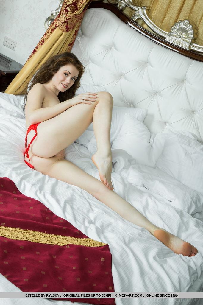 This woman has big tits snapshot
