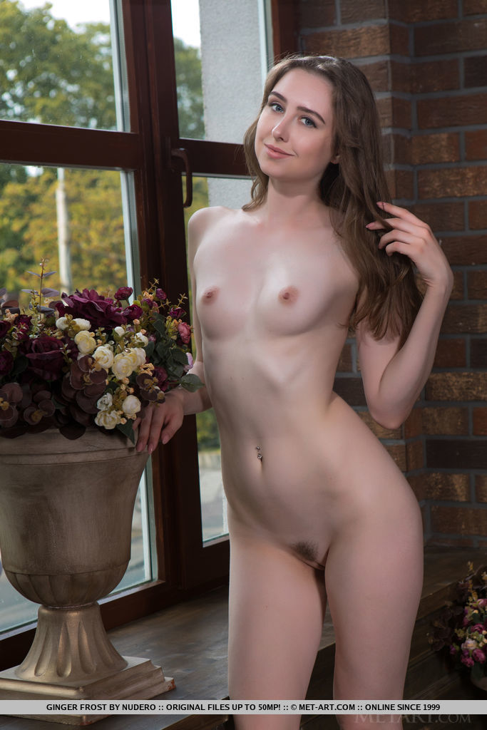 Best quality nude photo for chargeless