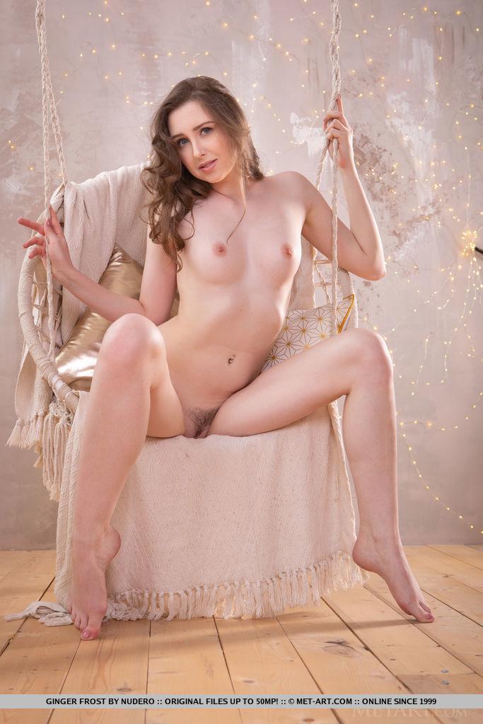 Best quality nude shot for gratis