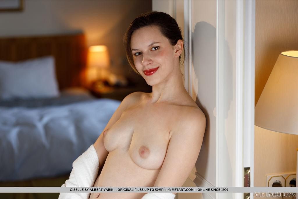 medium natural titties picture