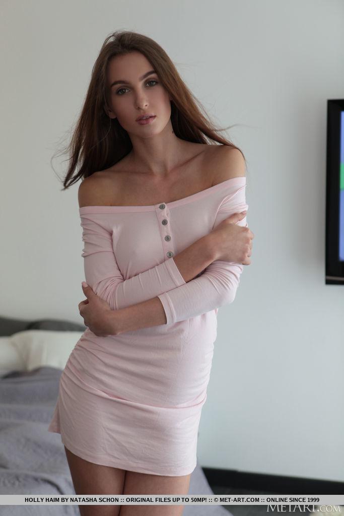 medium titties picture