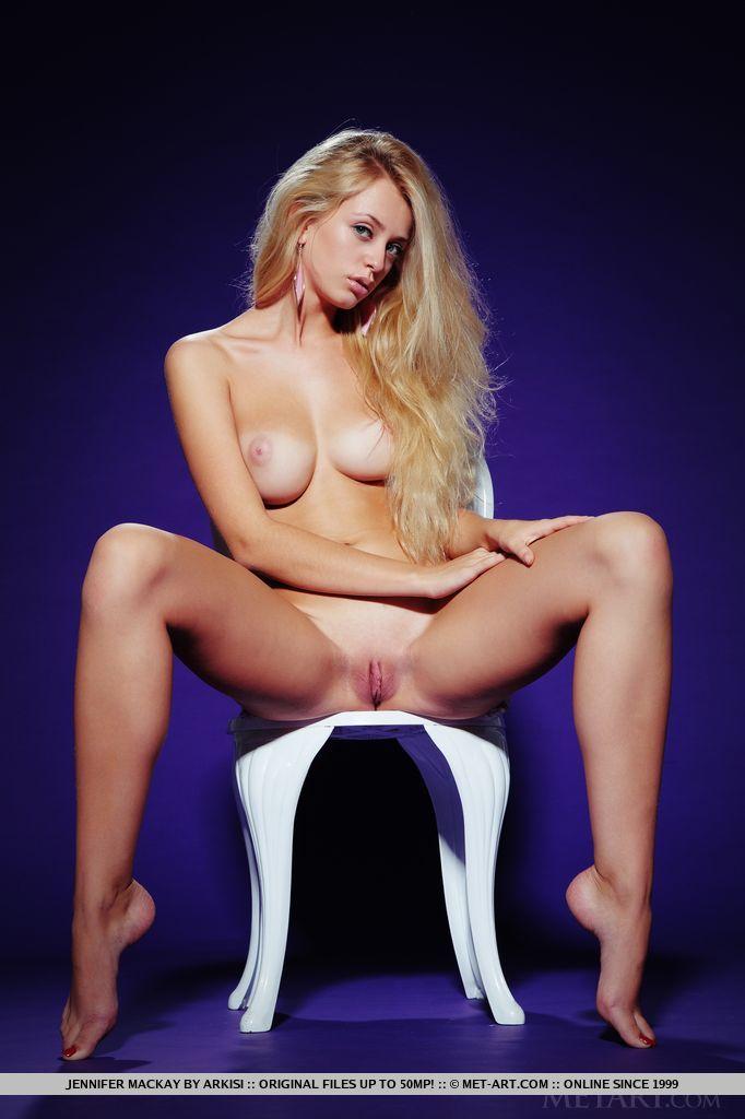awe-inspiring medium breasts pix