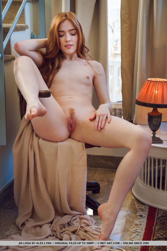 Best enticing model Jia Lissa for adult only sessions