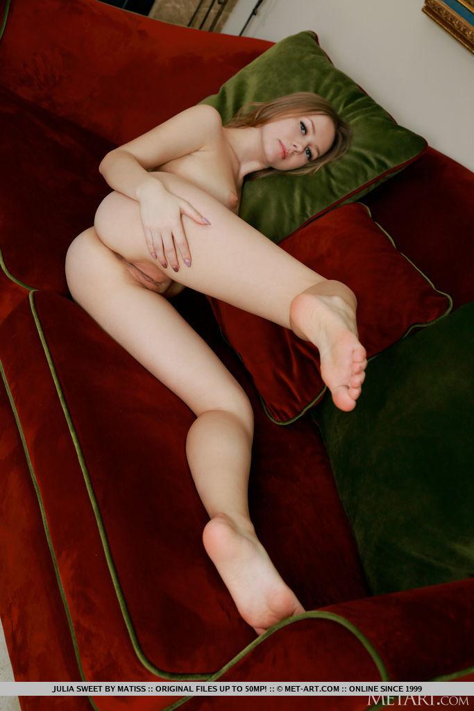 High resolution naked snapshot