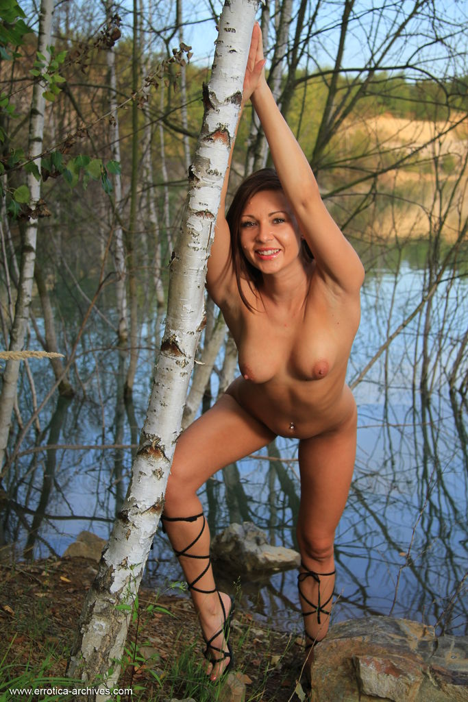 stimulating medium natural breasts snapshot