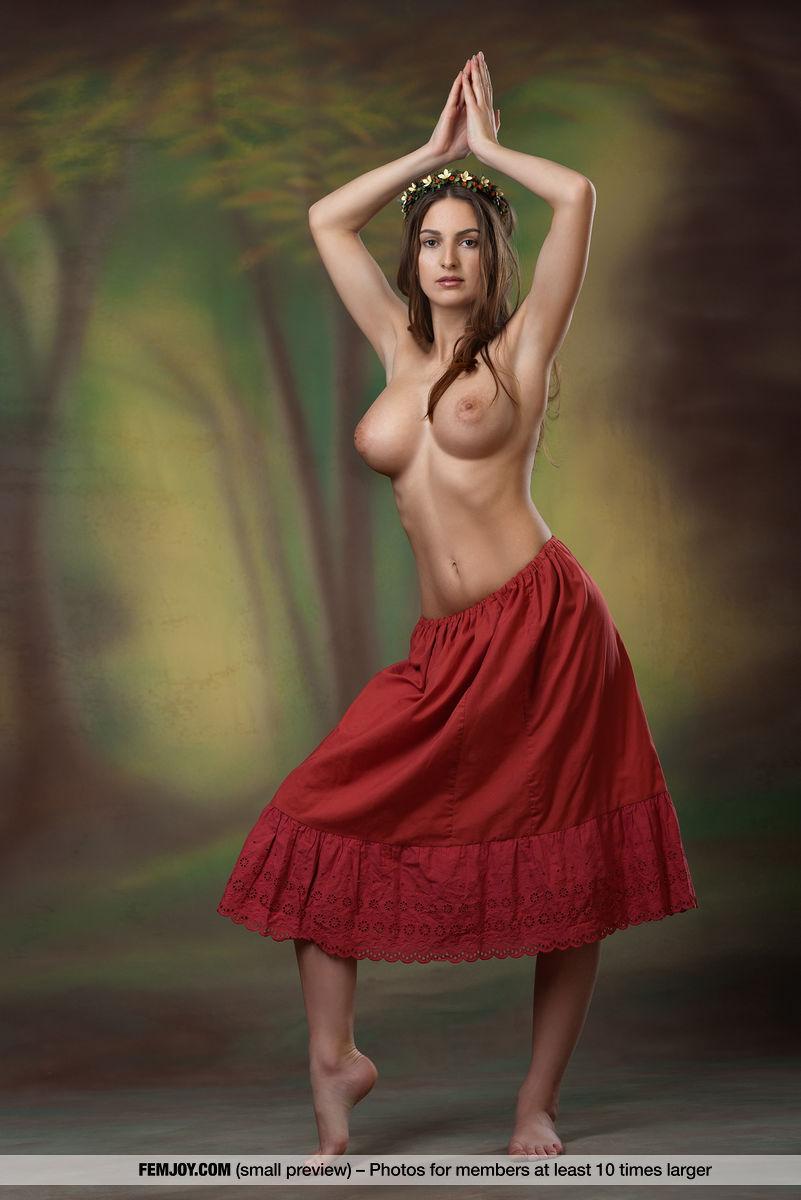 big boobs pix