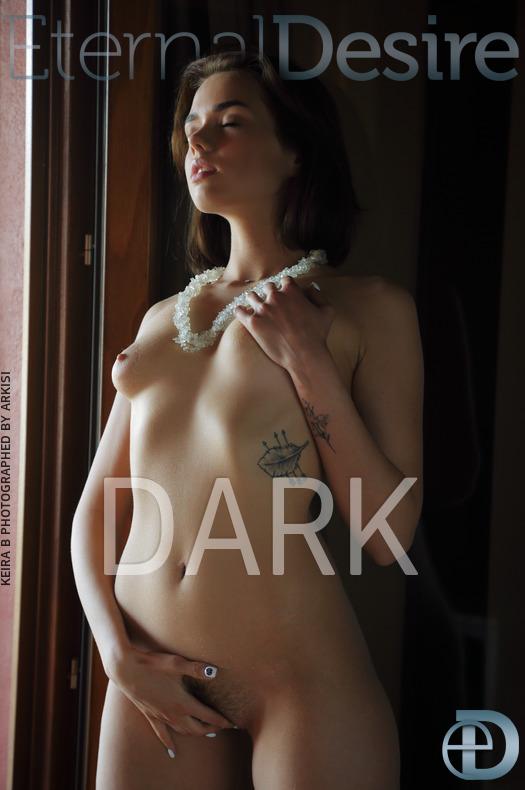 Featured DARK Eternal Desire is breathtaking Keira B