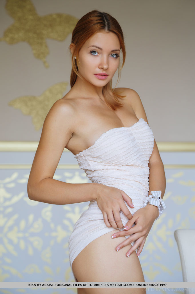 lascivious medium tits shot for free