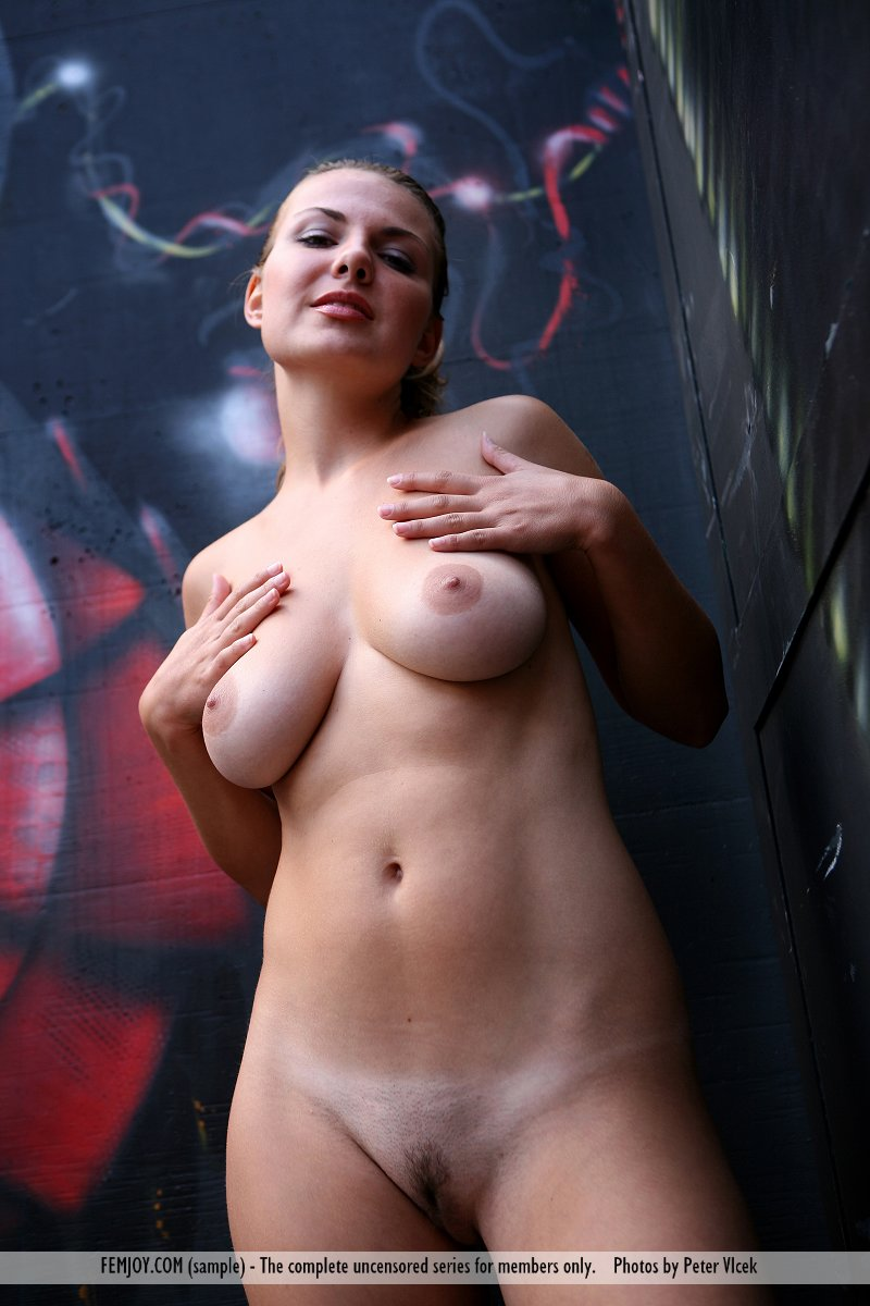 small breasts photo for free of cost