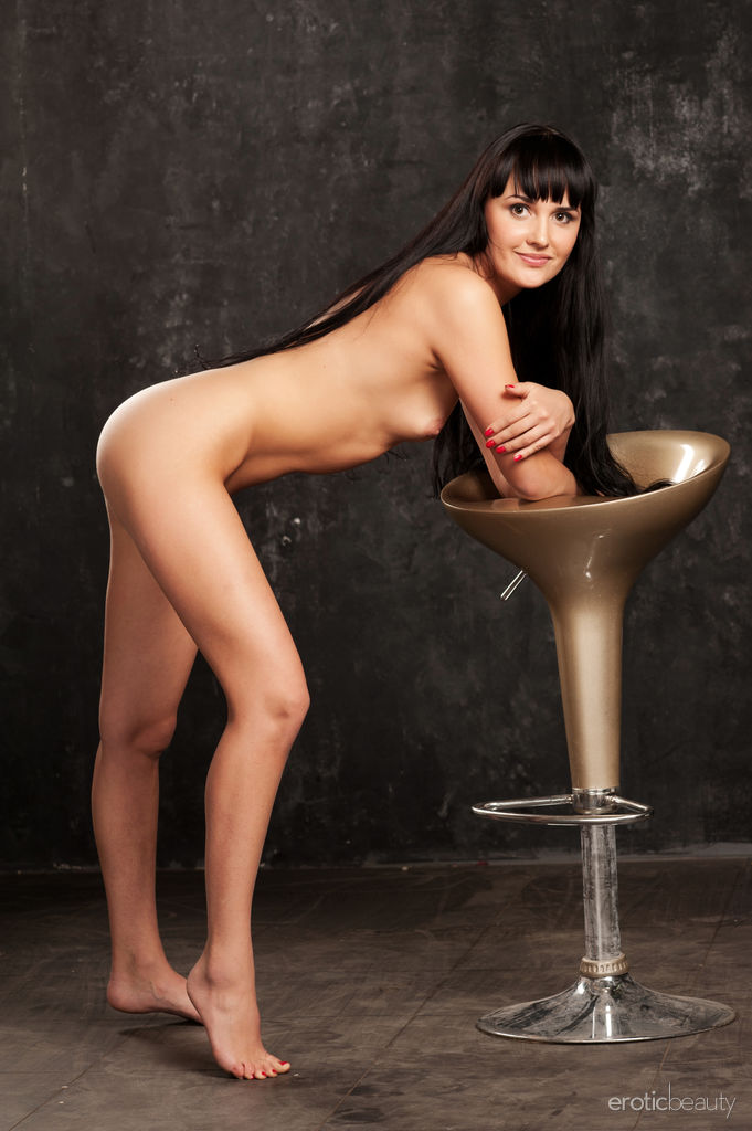 Best exciting model Lina N for adult only sessions
