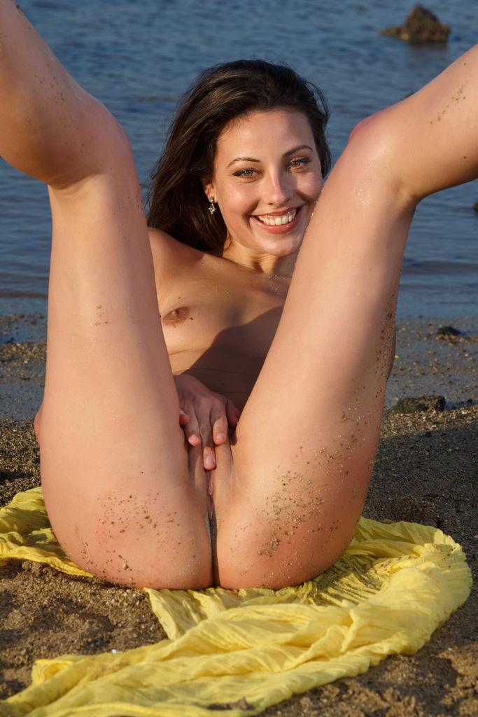 small tits photo