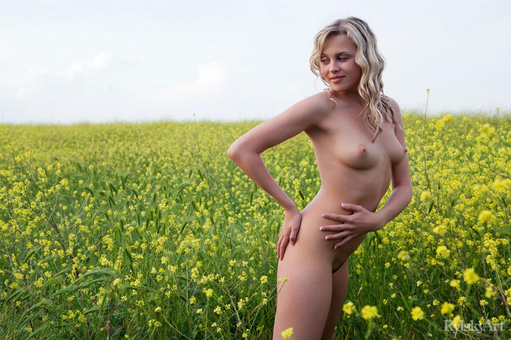 exciting medium breasts shot