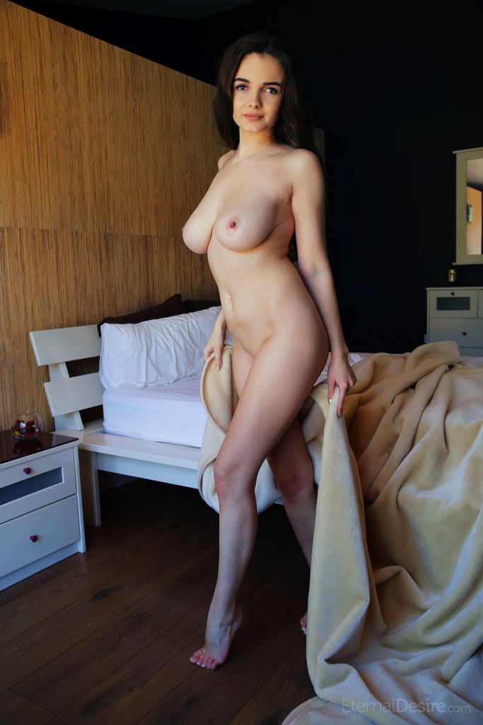 Maible in erotic photo HD for free