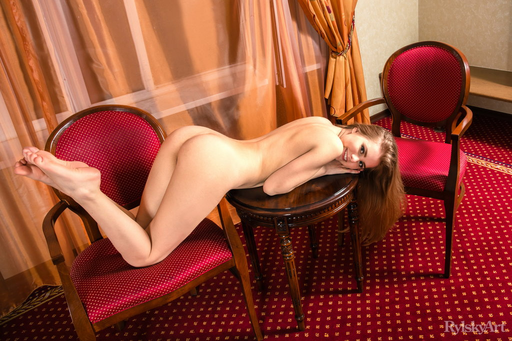 Model of Marit in uncovered sessions