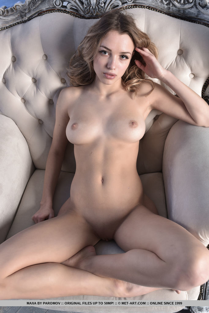 Maxa in bawdy photo HD for free