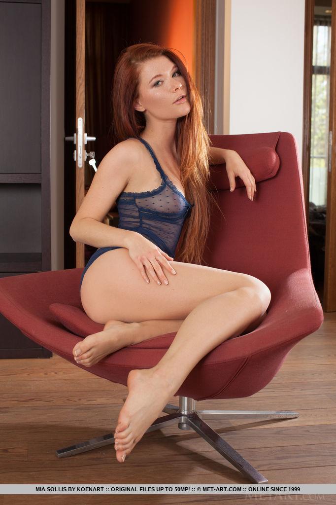 medium boobs picture for gratuitous