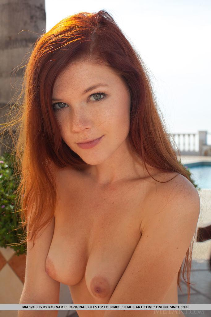 medium breasts snapshot