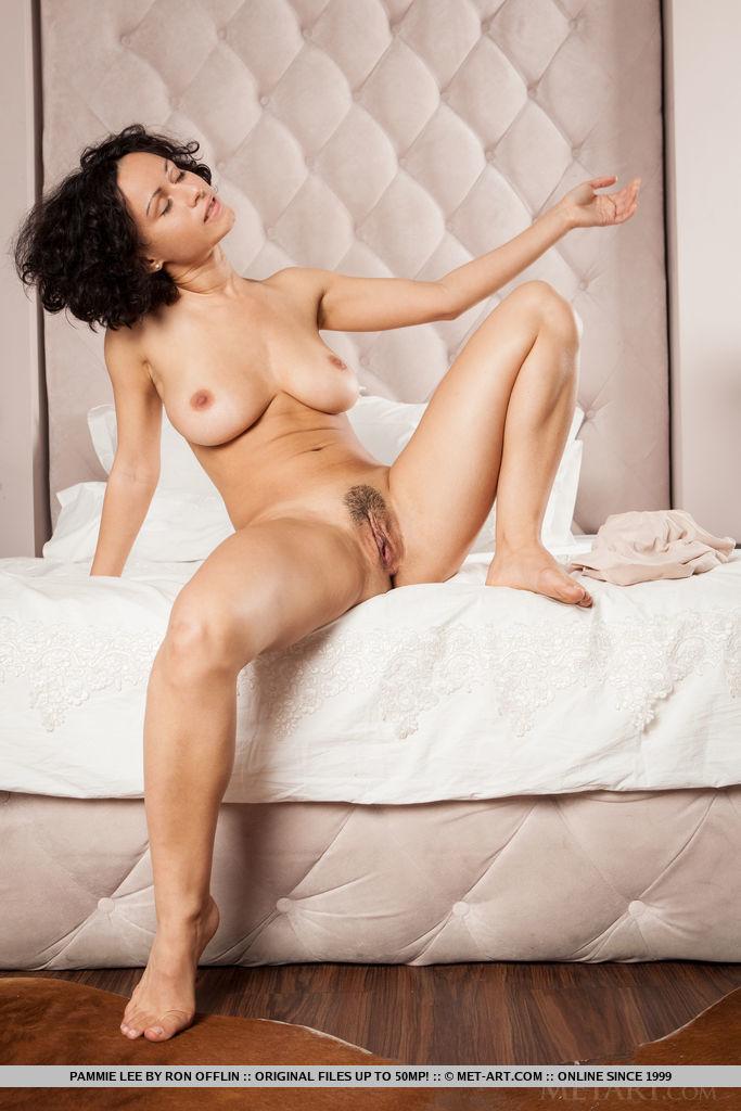 exposed photo gallery of  Pammie Lee