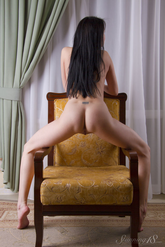 Best quality unclothed snap for free