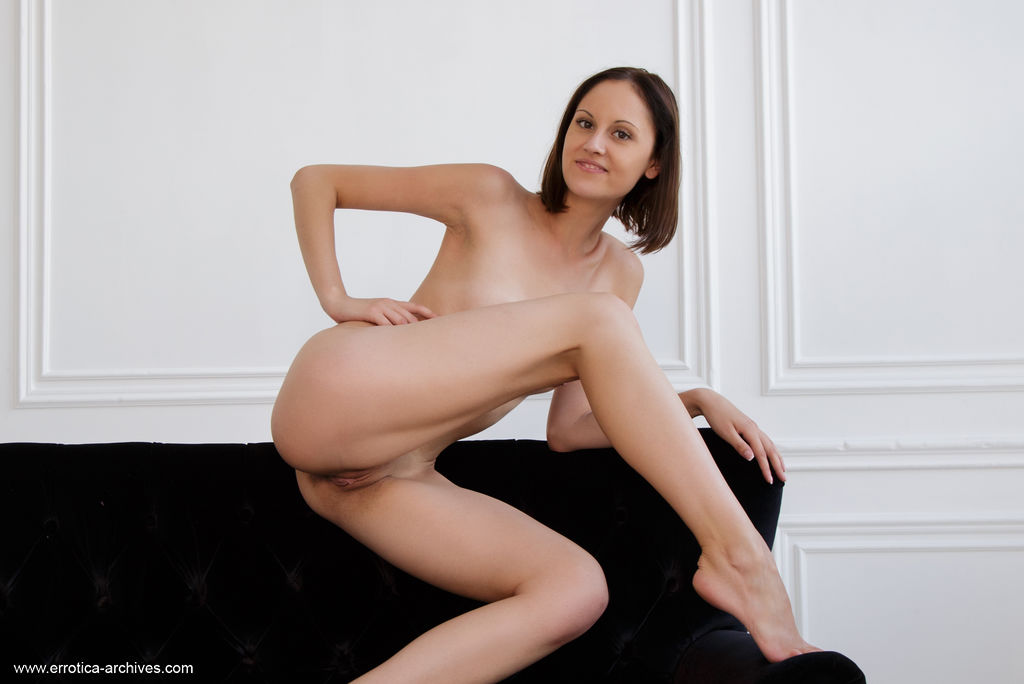 Best quality naked image for free