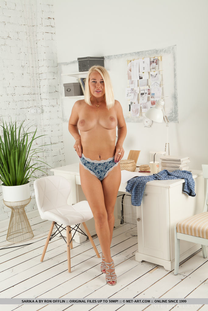 Best quality nude photo for freebie