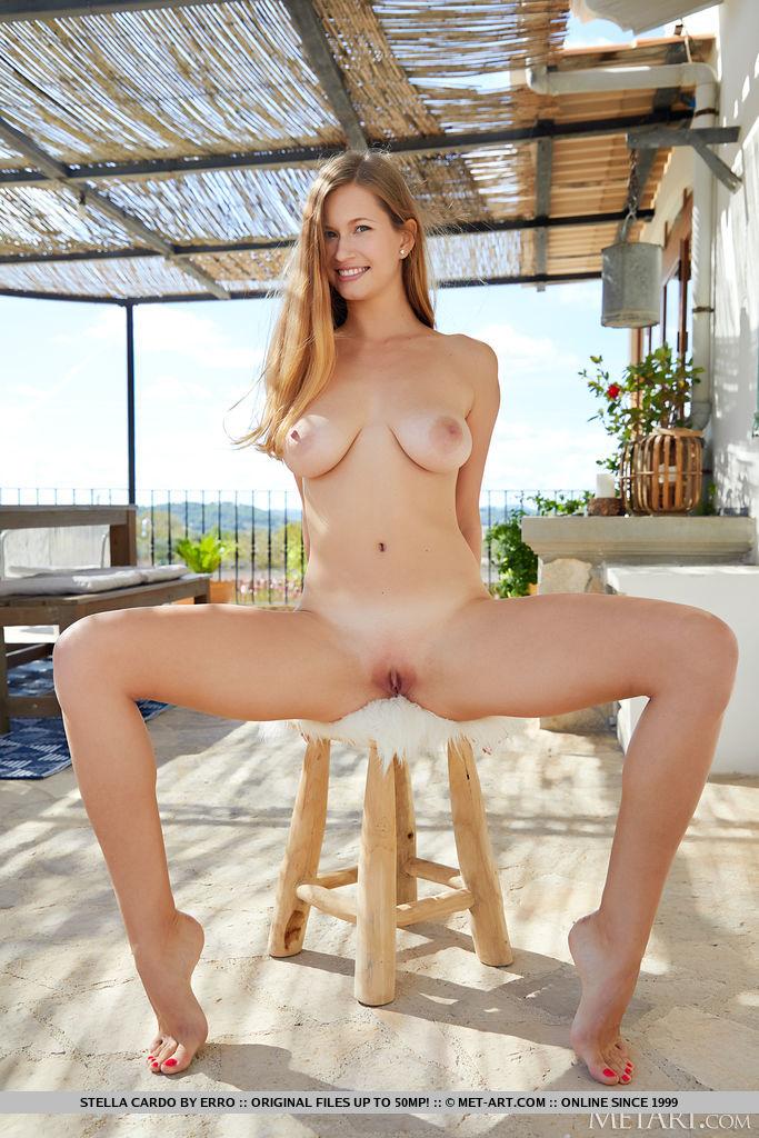 seductive big titties pic for gratis