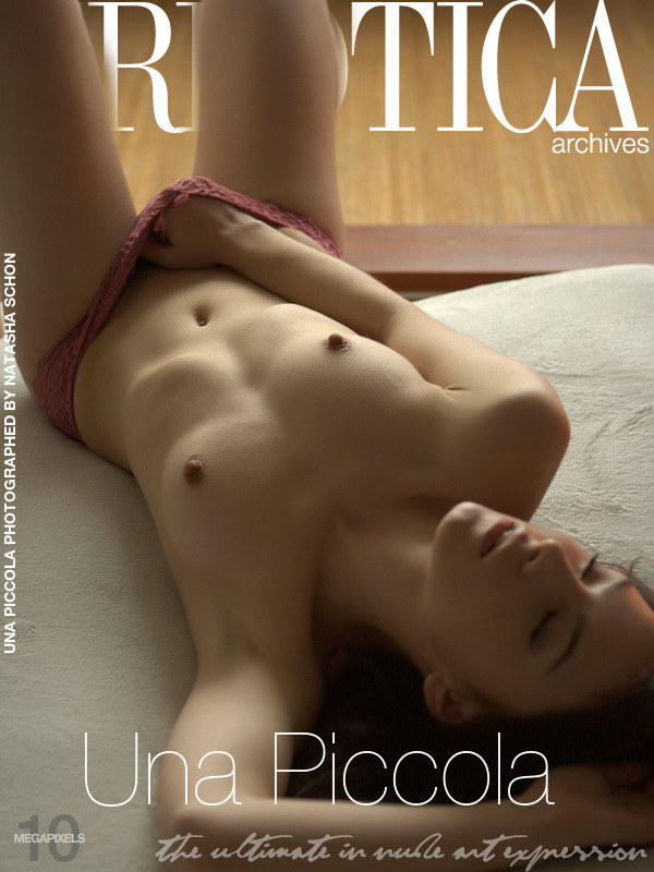 Featured Una Piccola Errotica Archives is wonderful Una Piccola