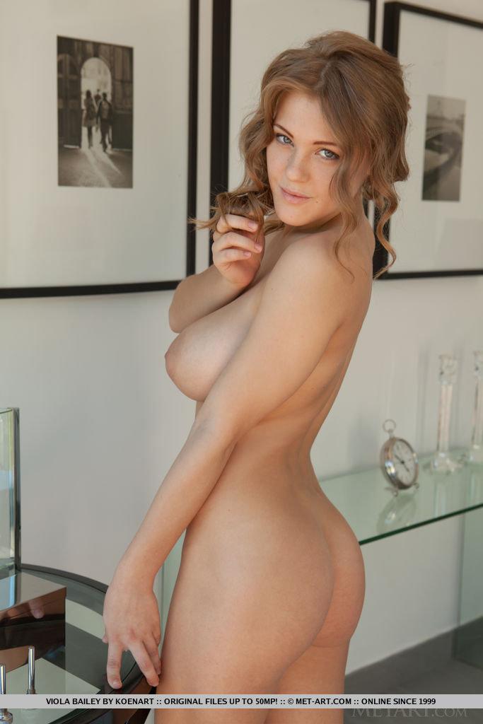 large boobs slide