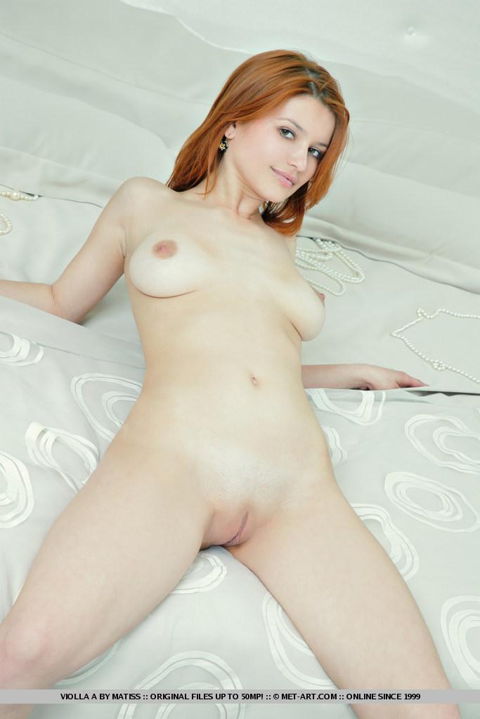High resolution undressed snapshot