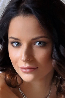 Art model Ardelia A