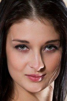 Art model Katya AC
