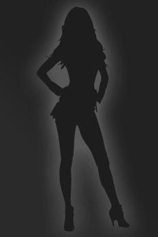 Art model Lana S
