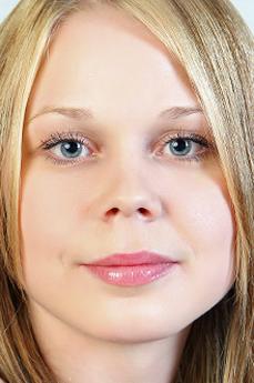 Art model Sarika