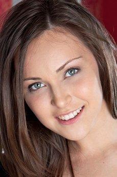 Art model Sophia E
