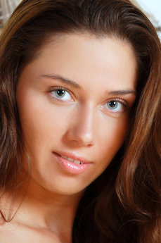 Art model Zhanna B