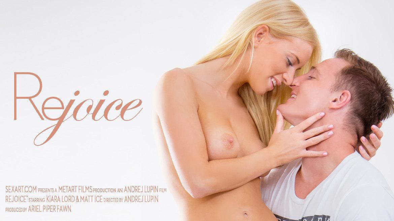 1080p Video Porn Rejoice - Kiara Lord & Matt Ice SexArt stark-naked lofty