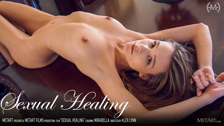 1080p Video Porn Sexual Healing - Mirabella MetArt grand in one-s skin bare-skinned small naturaltitties